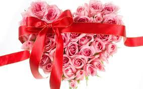Valentine's Day 9