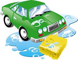 Car Wash Fomula
