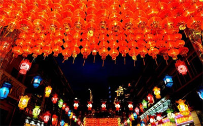 chinese new year 2558-11