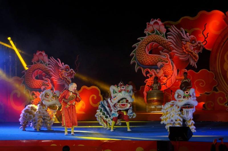 chinese new year 2558-6