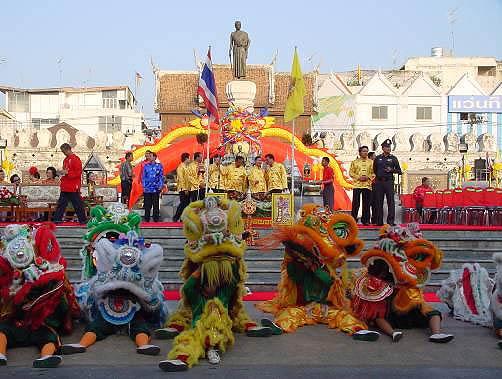 chinese new year 2558-8